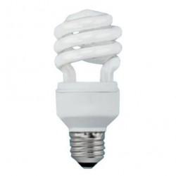 Eнергоспестяващa крушкa OSRAM DVALUE MINITWIST 18W/827/E27
