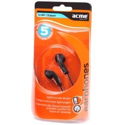 Слушалки Acme CD311