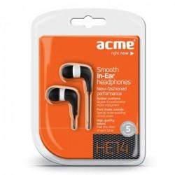 Слушалки тапи Acme HE14