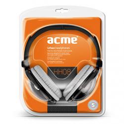 Аудио слушалки ACME HH08
