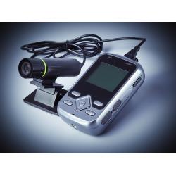 Видеорегистратор QSTAR A7 DRIVE
