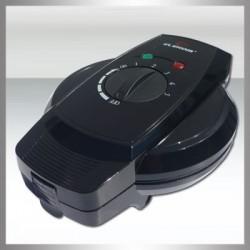Гофретник Elekom EK-9813