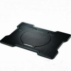 Охладител за лаптоп Notebook Cooler X100 slim