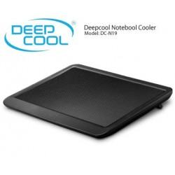 Охладител за лаптоп Notebook Cooler N19