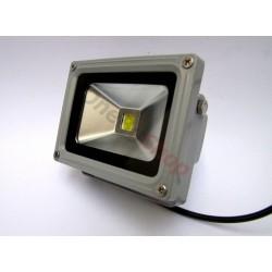 Външен LED прожектор Led 10W