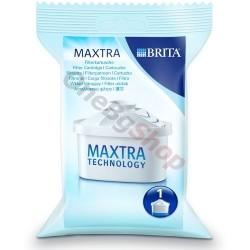 Филтър Brita MAXTRA