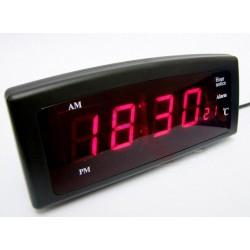 Дигитален цифров часовник FA-818