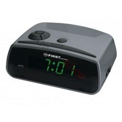 Електронен цифров будилник First Austria FA-2410