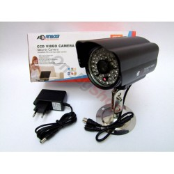 Камера за видонаблюдение Anboqi ABQ-5008