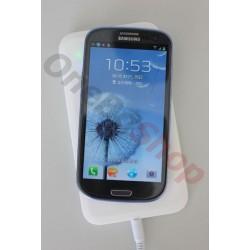 Безжично зарядно за нови модели мобилни телефони GSM Q9A